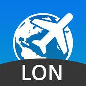 伦敦旅游指南与离线地图 3.0.5