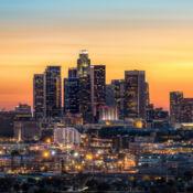 洛杉矶旅游指南: 最好的离线地图, 街景和紧急情况下帮助信
