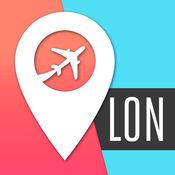 伦敦旅游者