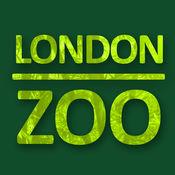 伦敦动物园
