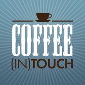 伦敦:咖啡指南