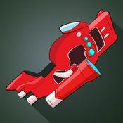 下一代自行车比赛对手 - 最佳的速度飞行任务的游戏 1.4