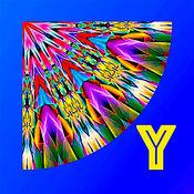 万花筒 YYoLLa HD 2.5.0