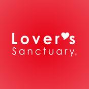 Lover's Sanctuary 恋人の聖地MAP 1.1.2