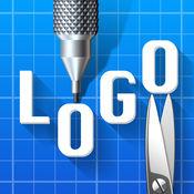 为iOS标志设计 - 做一个专业的企业标志或图标