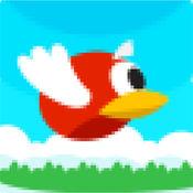 不可能飞鸟 - 鸟人的自由乐趣 1.01