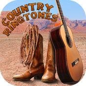 乡村 音乐 铃声 – 自由的旋律和声音 1.1