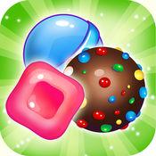 糖果匹配拼图游戏 1.2
