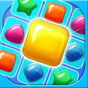 糖果爱消除-POP2015 1.0.1