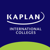 Kaplan国际学院 1.1