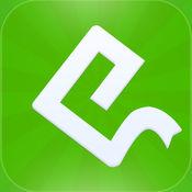 电子书制作 for 印象笔记 Lite 1.0.2