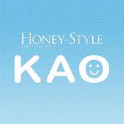 HONEY-STYLE KAO...