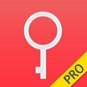 密码管理 EverPass专业版 - 安全存储账号密码 + 锁住网站
