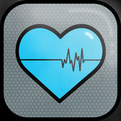 电子 旋律 和 声音特效 – 免费 警戒 铃声 对于 iPhone