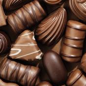 巧克力点击