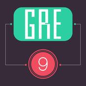 GRE必考4000单词 - WOAO单词GRE系列第9词汇单元