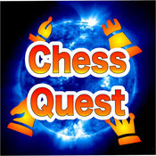 ChessQuest Onli...