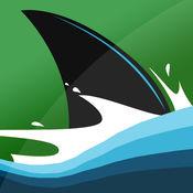 巨型鲨鱼种族的进化 - 赛车小游戏单机跑车暴力摩托大全双人摩托车竞技越野车竞速类4399双人f1手机越野车单车大卡车