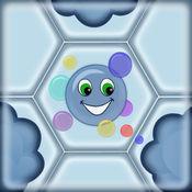 抓住快乐泡泡 / Catch The Happy Bubble