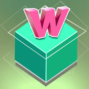 Merged 完整版—开心超级消除方块大战 1.2