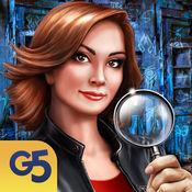Kate Malone:寻物侦探 0.4.301