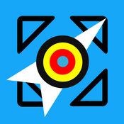 染色特攻队 Color Ranger 1.2