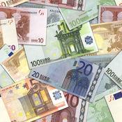 支出、收入、预算、资产管理器(免费)by CHEN HF