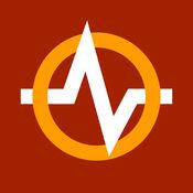 全球官方地震资讯速报 - Earthquake紧急消息权威推送