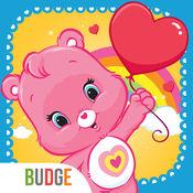 爱心熊 - 创作与分享!免费 (Care Bears - Create & Share! Free)