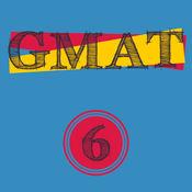 GMAT背单词 - 我傲GMAT系列第6词汇单元 1.2