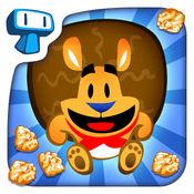 Cereal Jump - 是时候行动和冒险