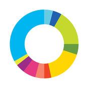 Owaves健康规划 - 计划并跟踪你的日常饮食,运动和睡眠