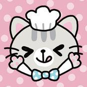 KawaiiPuzzle-かわいい動物たちをタッチで爽快パズル!