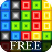 消色块免费版 1.2