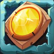 智力消球之魔法宝石 1.0.1