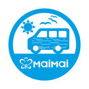 MaiMaiシャトル H 1.5