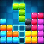 糖果方块 - 1010方块中文版