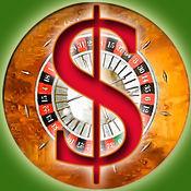 Win Roulette - 赌场轮盘赌游戏中的延迟和频率的统计数据