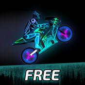 Moto Wheelie 免费