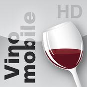 葡萄酒品尝 -随和,好