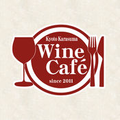 WineCafe京都烏丸
