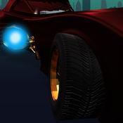 超级跑车公路射击比赛亲 - 最好的极速赛车手的射击游戏