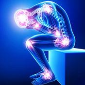 纤维肌痛治疗知识百科-快速自学参考指南和教程视频 1