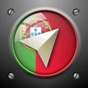 葡萄牙GPS4