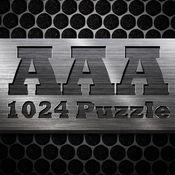 Aaa 1024拼图 - ...