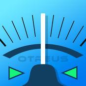 VITALtuner - 最棒的调音器 1.1.4