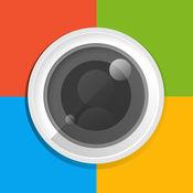 微软自拍 2.2.0
