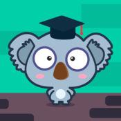 考拉教学-聪明大脑 1.0.1