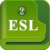 ESL英语(2)精华...
