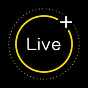 Live+  1.0.9